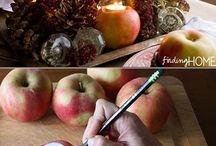 great fall ideas
