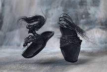 Kofta shoes