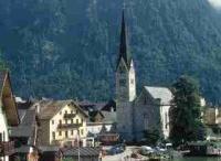 Austria Travel / Great travel destinations and experiences in Austria