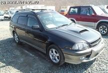japaneese / Japaneese cars