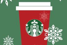 iPhone wallpappers starbucks 2