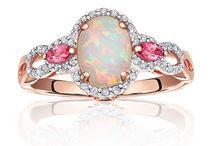 Gorgeous Jewelry