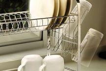 Home / Repurpose, renovate, furnish & decorate