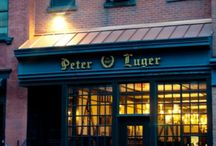 Peter Luger, steak shipping / You won't believe it but it's gone as famous as having to add a special service of online ordering that allows customers to get delicious Prime Dry Aged Steaks all over America! http://www.urbanhypsteria.com/peter-luger-steak-shipping/
