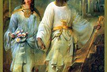 Artemisia Xerxes