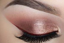make up crack