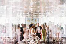 A Sheldon Manor Wedding / Weddings at Sheldon manor photographed by Ann-Kathrin Koch www.annkathrinkoch.com