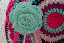 Crafts by Chrissy cadeautjes / Zelf gemaakte cadeaus voor speciale gelegenheden