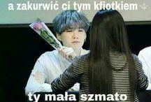 BTS mem