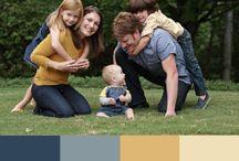 Family cloths