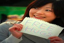 Free Adoption Profiles Information / Find out how to network your adoption profile for free.