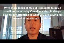 Financial Author Ahmed Dawn Videos