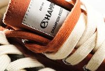 Champion Footwear SS13