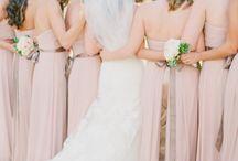 Mykonos à la Carte Wedding Board  / www.mykonosalacarte.com