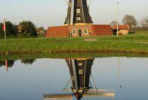Gem. Winterswijk / Toerisme & recreatie.  Revital - Uit in Nederland.  www.revital.nl