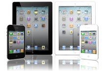 Free iPad / Get a Free iPad 3 and a Free iPhone 5