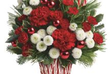 Holiday Gift Guide / www.portcharlotteflorist.net/occasions/holiday-gift-guide-port-charlotte-florist/