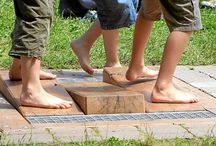Barefoot Parks_ Germany