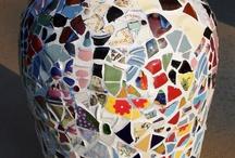 Fun Mosaics