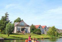 Vakantiehuizen Leeuwarden 2018 / Gaat u Leeuwarden en Friesland bezoeken, dit jaar, of in 2018? Hier vindt u de leukste accommodatie van Leeuwarden en Friesland!