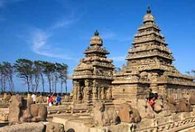 South India Travel Packages / Get amazing Travel packages for South India. Visit famous Mahabalipuram, enjoy Kerala Backwaters. http://minartravels.net/package/south-india/