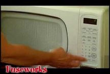 Fuseworks / By Diamond Tech.  I hope to buy mine soon.  Till then, collect ideas and hints. / by Auntie Kaden