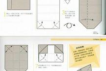 carta cartoncino cartone