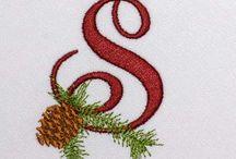 embroideri