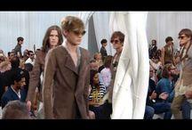 Fashion Videos / Mode Videos / Fashion Videos