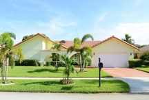 Awesome South Florida Homes / Pics of Awesome South Florida Homes on the market | http://www.mangroverealty.com/ | #mangroverealty