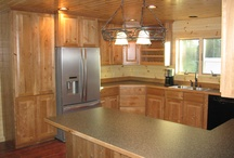 Kitchen, Bath U0026 Built In Products From Montana Living   Direct