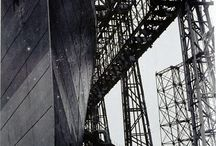 Boat Industrial