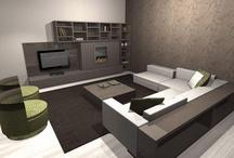 Hotel & Residence Projetcs - Urla