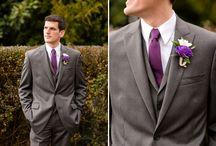 <3 Wedding <3 / by Lauren Widrick