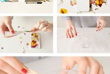 DIY phone covers ideas