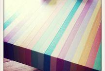 Love Washi Tape / washi Tape