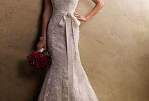 weddings / by Jamie White