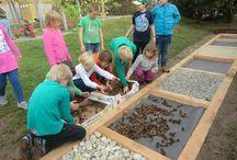 ogrod przedszkolny