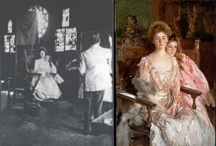 MFA: An Illustrated History / by MFA Boston