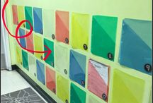 5-6 classroom