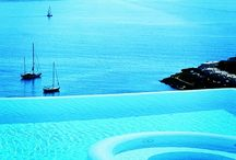 Elounda Villas best stories / Take a look at Elounda Gulf Villas moments through the eyes of our guests. http://goo.gl/b1xT3f
