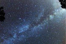 Stars / by Katy Stewart