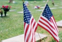 4th Of July, Memorial Day, & Veterans Day For Kids / 4th Of July, Memorial Day, and Veterans Day Activities For Kids