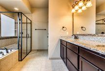 Custom Home Builder El Paso Tx