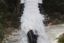 Brands I Haute-Couture