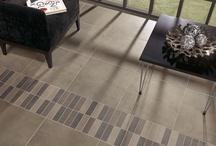 {Decor} Flooring