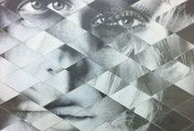 DPA collage