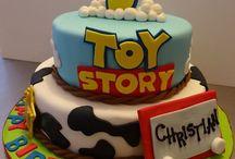 dort Toy story