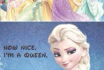 Disney / Anything Disney related!!