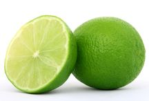 Health / Lime juice benefits